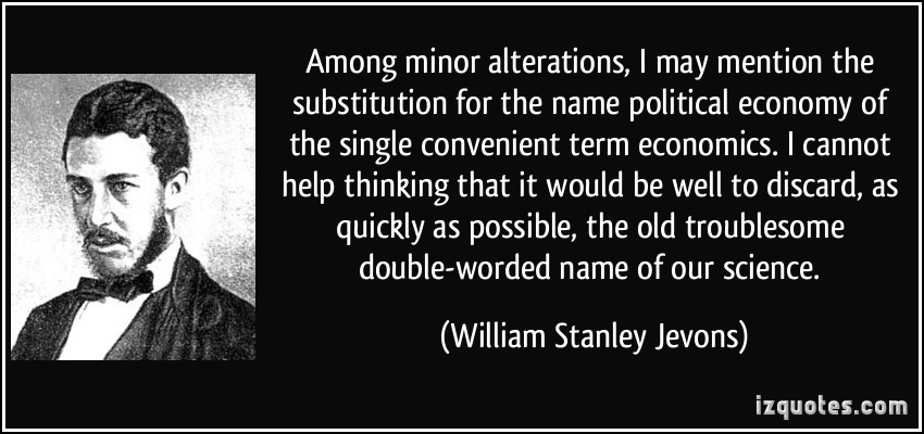 Substitution quote #2