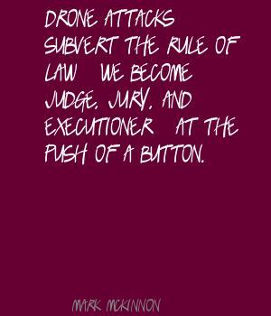 Subvert quote #1