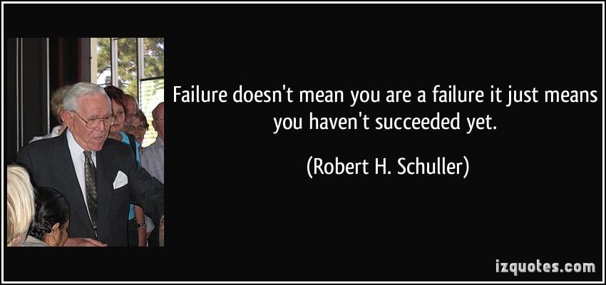 Succeeded quote #2
