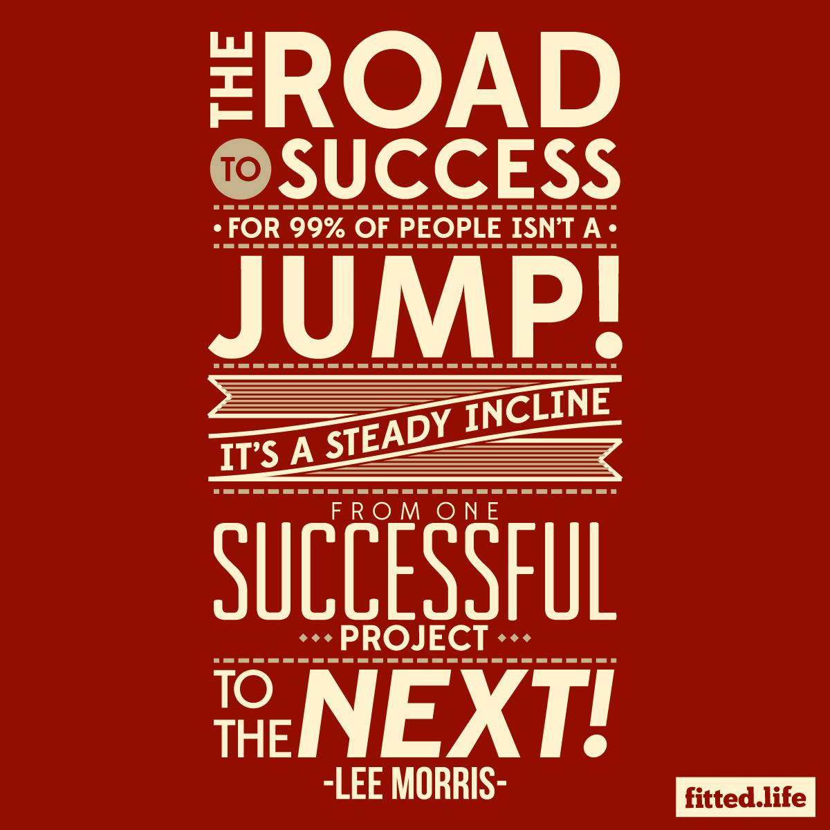 Successful quote #5