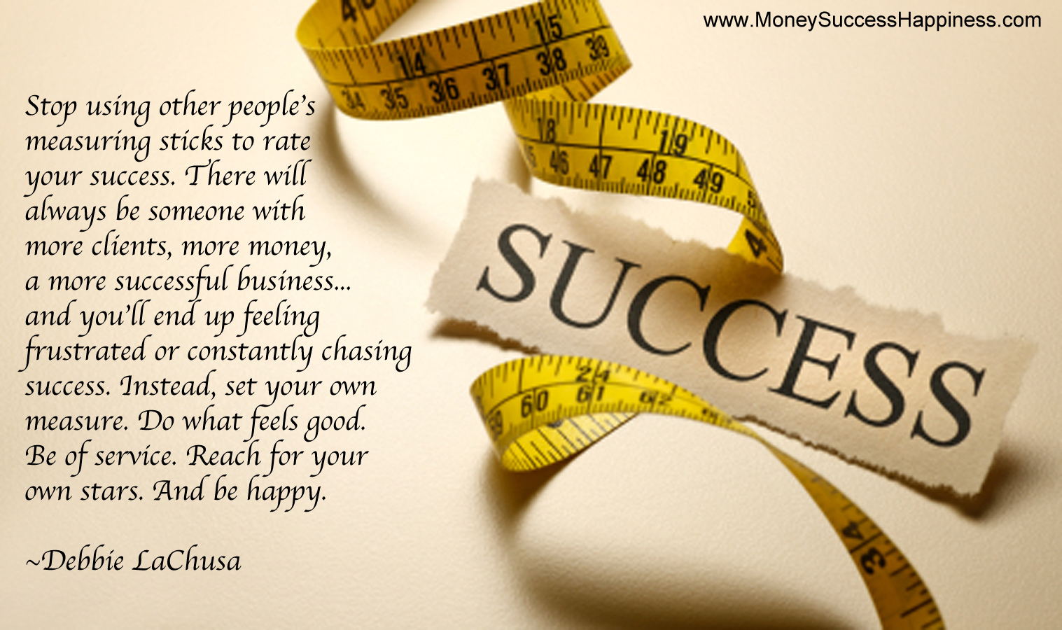 Successful quote #2