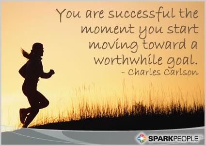 Successful quote #3