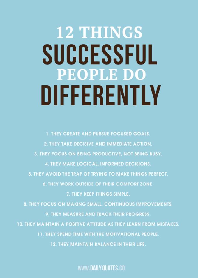 Successful quote #4