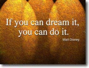 Successful quote #1