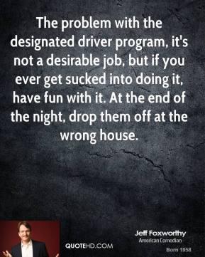 Sucked quote #3