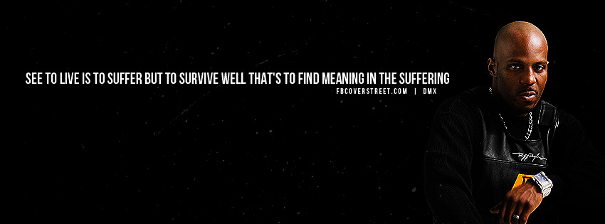 Suffer quote #8