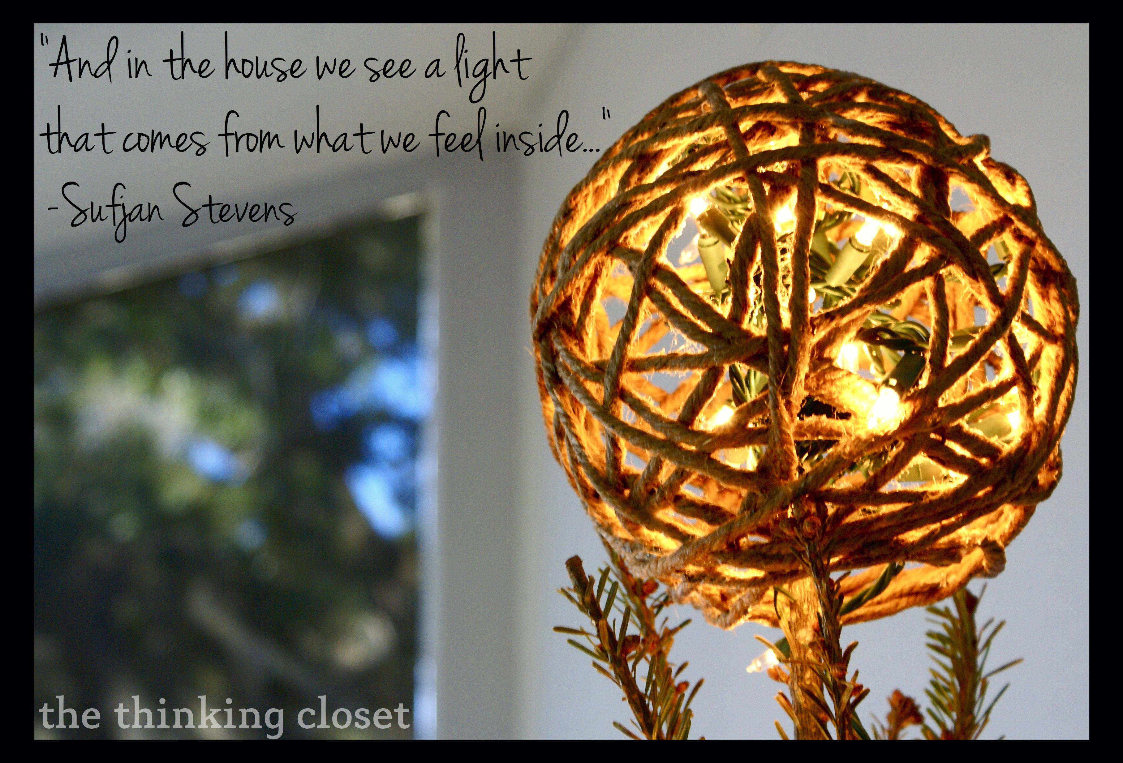 Sufjan Stevens's quote #6