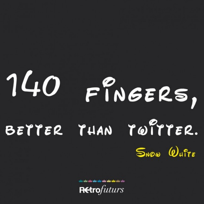 Suggestive quote #1