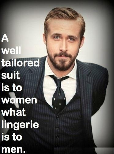 Suit quote #2