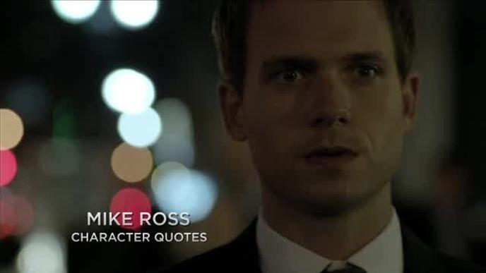 Suit quote #6