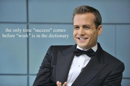 Suits quote #1