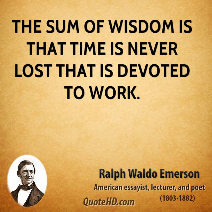 Sum quote #4
