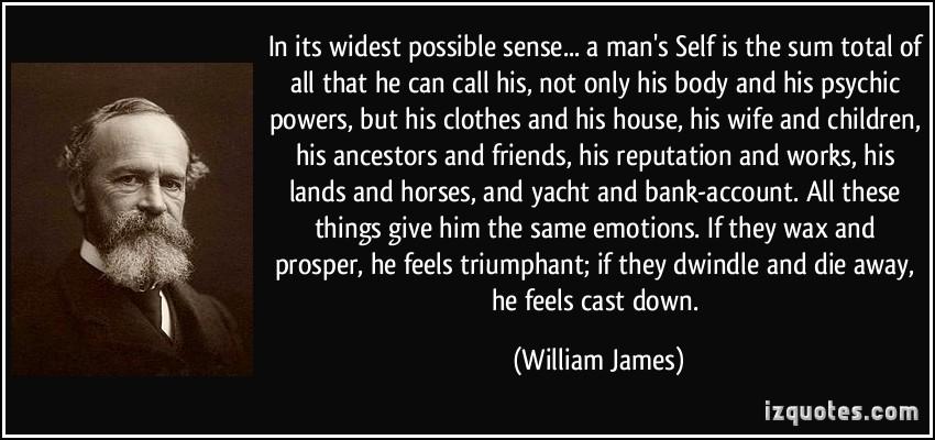 Sum Total quote #2