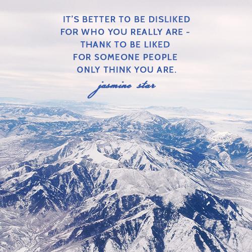 Summit quote #2