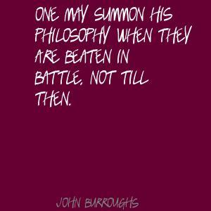 Summon quote #1