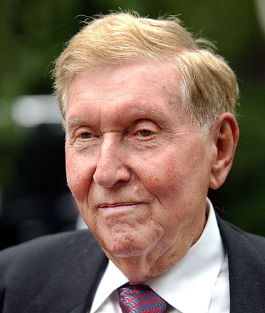 Sumner Redstone's quote #5