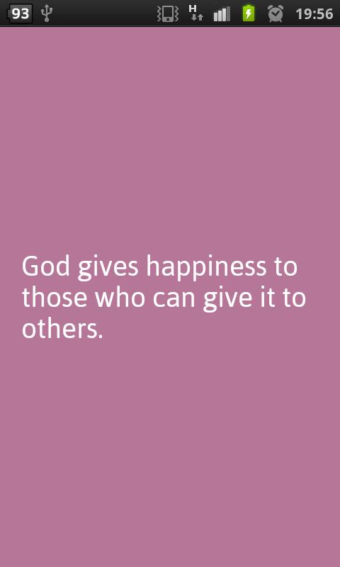 Sun Myung Moon's quote #6