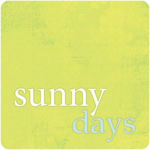Sunny quote #5