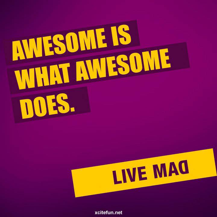 Super quote #1