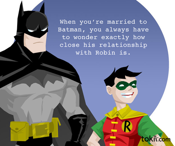 Superhero quote #2