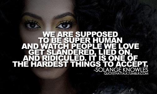 Superhuman quote #1