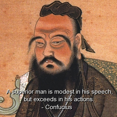 Superior quote #6