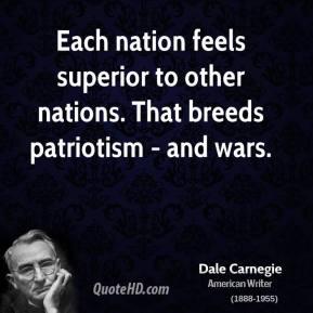 Superior quote #2