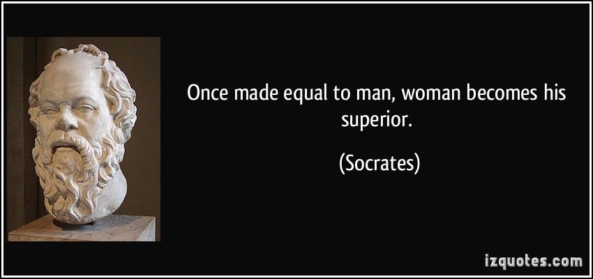 Superior quote #7