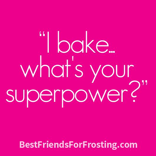 Superpower quote #1