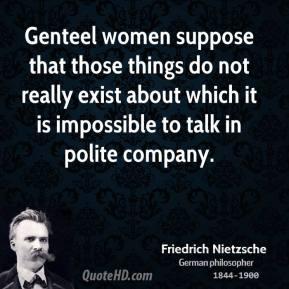 Suppose quote #6