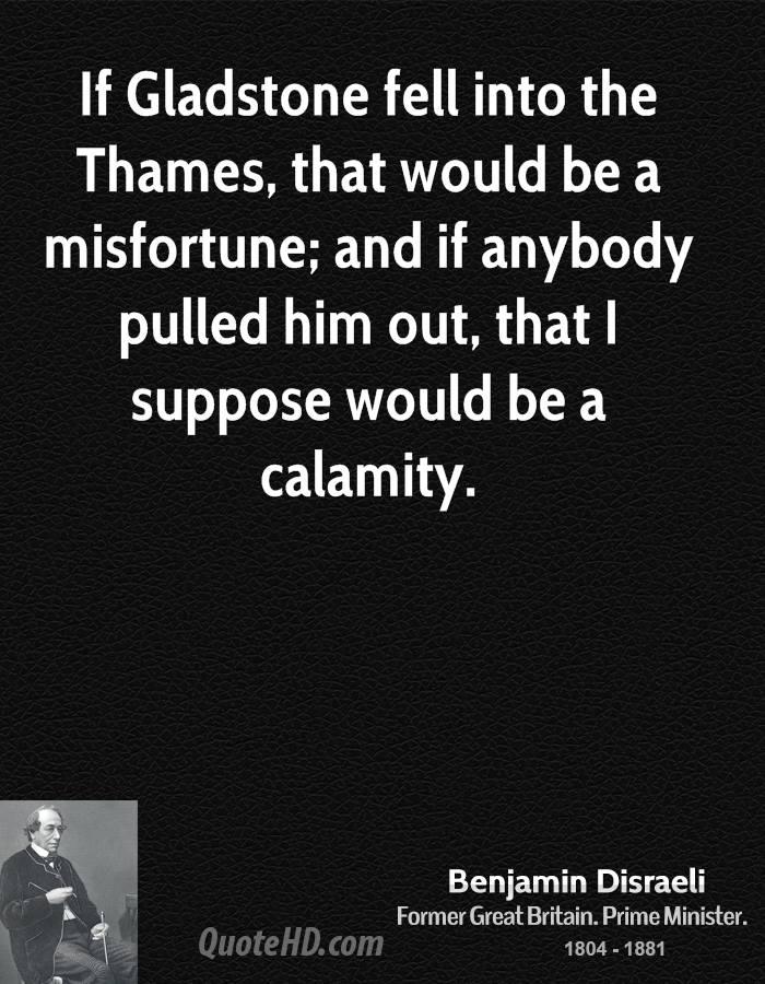 Suppose quote #8