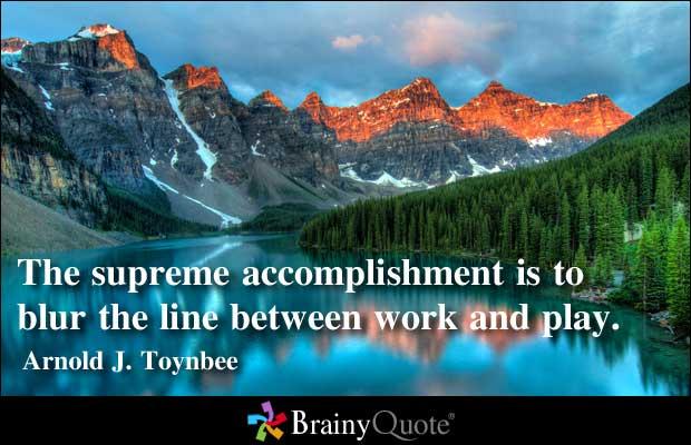 Supreme quote