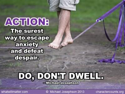 Surest quote #1