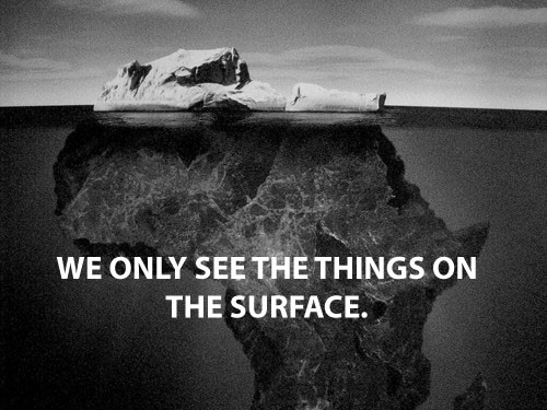 Surface quote #4