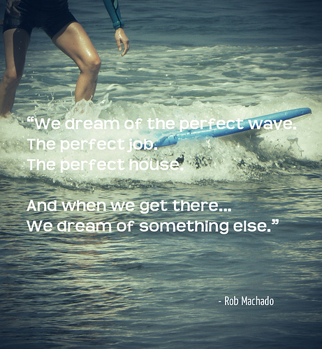 Surfing quote #2