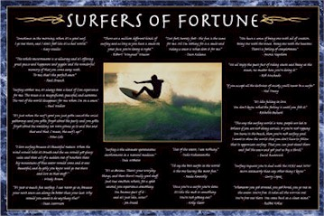 Surfing quote #3