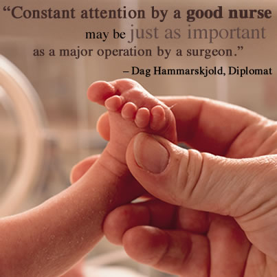 Surgeon quote #2