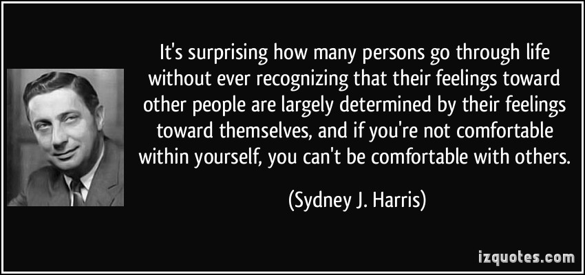 Surprising quote #5