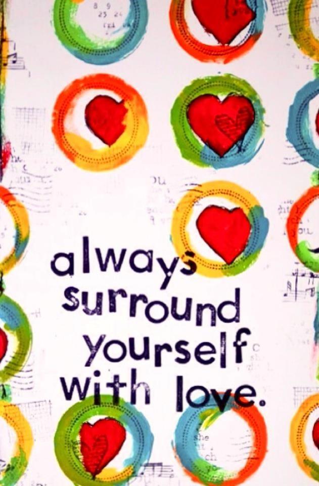 Surround quote #2