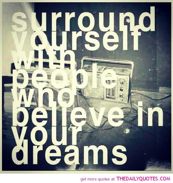 Surround quote #3