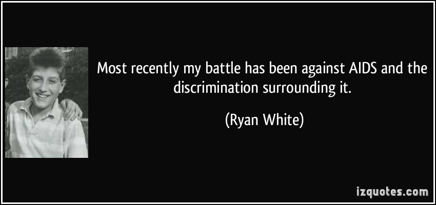 Surrounding quote #2