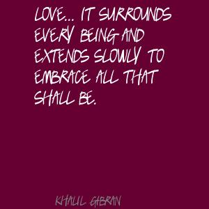 Surrounds quote #1