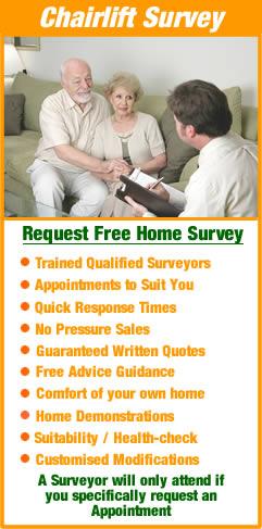 Surveys quote #2