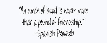 Survival quote #4