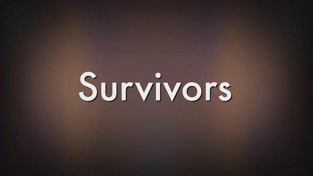 Survivors quote #1