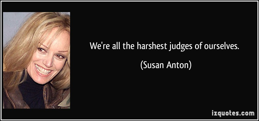 Susan Anton's quote #3