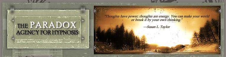 Susan L. Taylor's quote #8