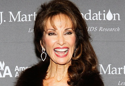 Susan Lucci's quote #3