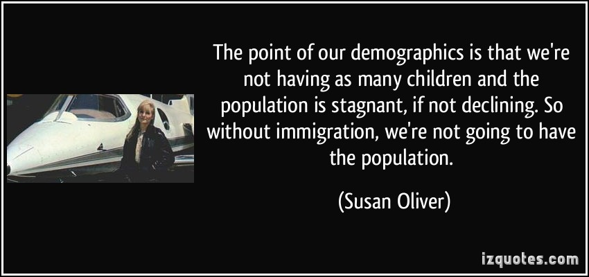 Susan Oliver's quote #2