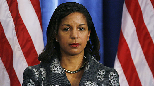 Susan Rice's quote #3